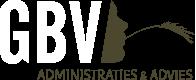 GBV Advies Logo
